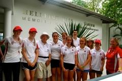 2013-tour-esperance-juniors-with-ex-pow-milton-fairclough